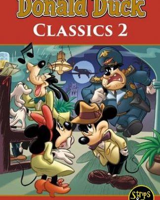 donald duck classics 2