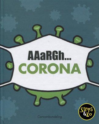 AAaRGh Corona