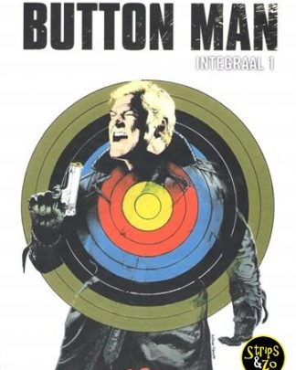 Button man integraal 1