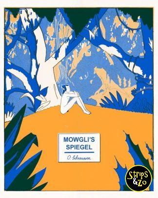 Mogwlis spiegel